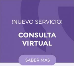 ConsultaVirtual