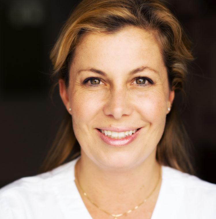 Dra. Carlota Martinez Wallin