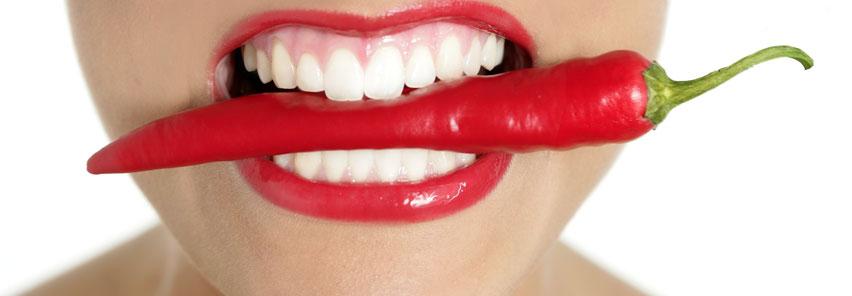 sindrome-boca-ardiente