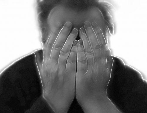 8 síntomas de dolor orofacial que podrían relacionarse a un CAT