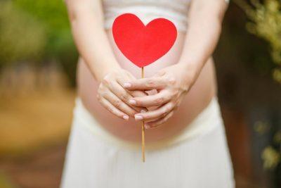 por-que-cuidar-nuestro-peso-durante-el-embarazo