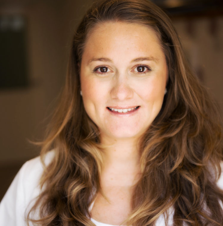 Dra. Mercedes Soriano Machado