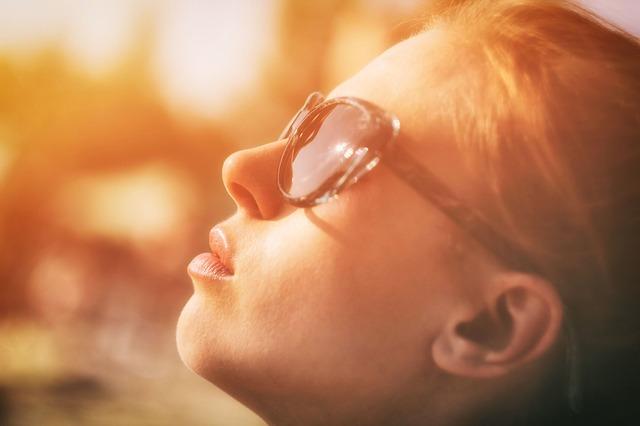 Tratamientos dermatológicos adecuados de cara al verano