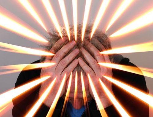 ¿Qué tratamientos existen para los dolores de cabeza constantes?