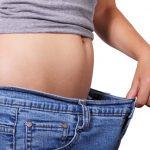 Te ayudamos con tu dieta. Tratamiento personalizado