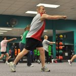 hacer ejercicio cada día para bajar de peso
