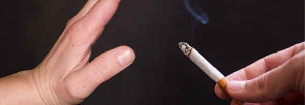 Con Clinica martinez wallin puedes dejar de fumar