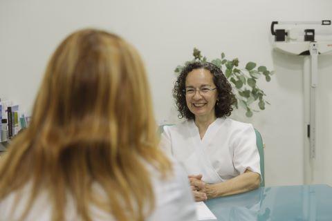 En nuestra consulta de psicología, te ayudaremos a resolver tus problemas, dificultades y crisis personales