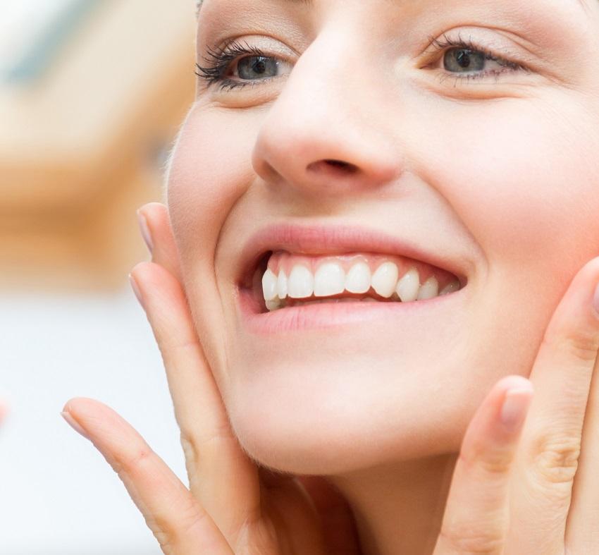 Blanqueamiento dental de calidad, personalizado y sin riesgos