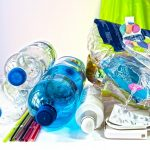 En Clinica Martinez Wallin nos preocupa el medioambiente