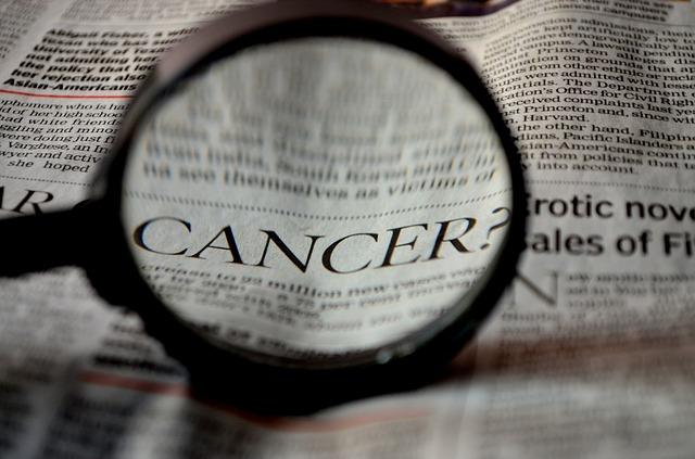 Las revisiones ginecológicas ayudan a prevenir y detectar el cáncer de mama y de cérvix y otras enfermedades relacionadas