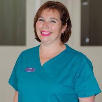 Sara Mª Cruz Reyes