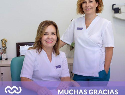Crónica de la I Jornadas de Salud y Bienestar Clínica Martínez Wallin