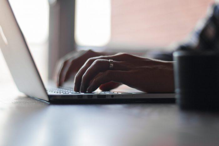 Nuevos servicios de ginecología y obstetricia: cita online y consulta virtual