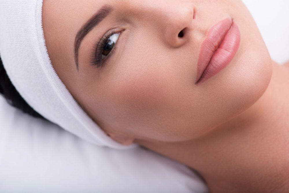 Promoción tratamiento mesoterapia